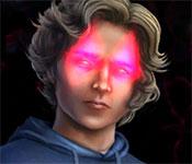 shadowplay: the crimson light walkthrough video