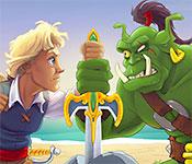 kingdom chronicles 2 gameplay