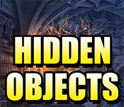 upcoming hidden object games