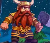 viking brothers v walkthrough