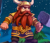 viking brothers v gameplay