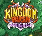 kingdom rush origins pc free download