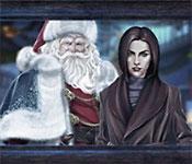 yuletide legends: who framed santa claus gameplay