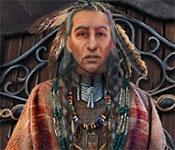 demon hunter 5: ascendance bonus chapter walkthrough video