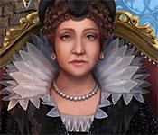secrets of great queens: regicide gameplay