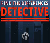 find the differences - detective walkthrough, guides and tips