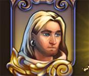 matchventures 2 gameplay