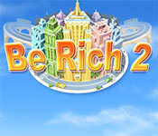 be rich 2 gameplay