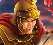 legend of rome: the wrath of mars gameplay