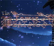 the tower of beatrice walkthrough and gameplay