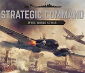 strategic command wwii world at war gameplay