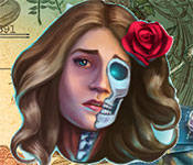 whispered secrets: cursed wealth walkthrough video