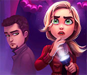 parker & lane: twisted minds collector's edition free download