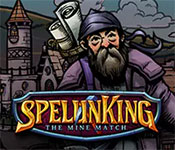 spelunking: the mine match free download