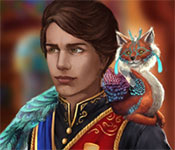 persian nights 2: the moonlight veil collector's edition free download