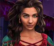 dark romance: hunchback of notre dame collector's edition free download