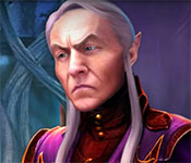 enchanted kingdom: descent of the elders gameplay