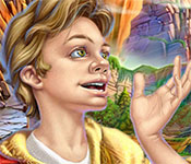 alchemist's apprentice 2: strength of stones gameplay