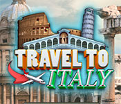 travel to italy gameplay