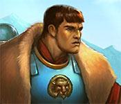 roman adventures: britons season one walkthrough level 10 gameplay