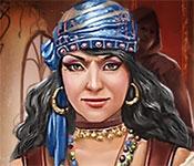 the far kingdoms: magic mosaics ii gameplay