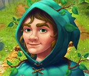 meadow story game free download