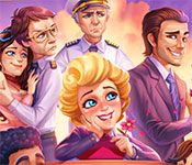 the love boat: second chances gameplay