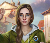 edge of reality: great deeds game download