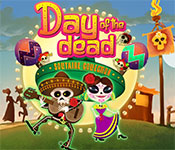 day of the dead: solitaire collection free download