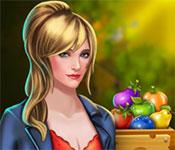farm life gameplay