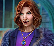 secret city: the human threat collector's edition free download