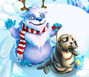 arctic story free download