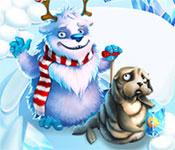 arctic story gameplay