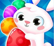 greedy bunnies gameplay