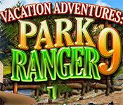 vacation adventures: park ranger 9 gameplay