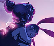 my brother rabbit collector's edition free download