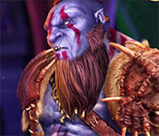 spirit legends: solar eclipse collector's edition gameplay