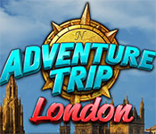 adventure trip: london game download