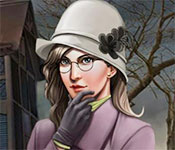 paranormal stories gameplay