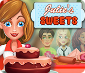 julie's sweets free download