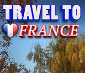 travel to france gameplay