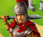 tales of rome: solitaire free download