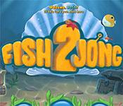 fishjong 2 gameplay