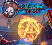 dark city: vienna collector's edition gameplay