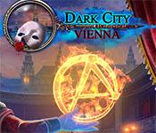 dark city: vienna game download