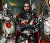 tale of the roses: legacy of the thorn game download