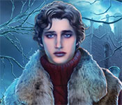 chimeras: the price of greed collector's edition free download