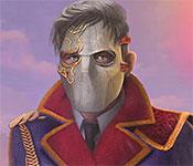spirit legends: time for change game download