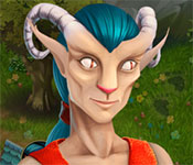 elven legend 8: the wicked gears collector's edition free download