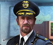 hidden investigation 2: homicide free download